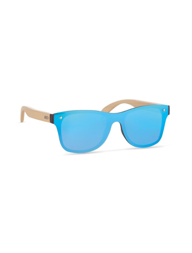 Aloha solbriller Camisa AS