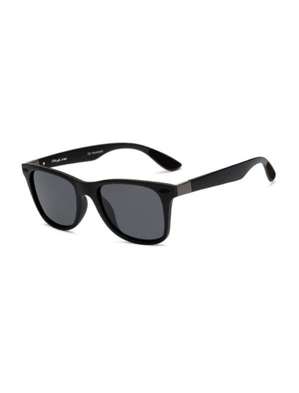Robust SkyLine solbriller Camisa AS